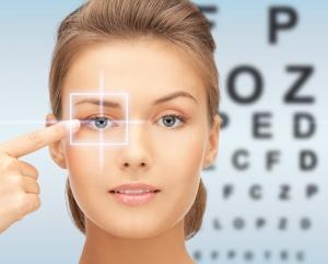 Гигиена зрения: смотрите на мир здоровыми глазами!