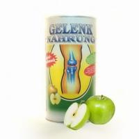 Геленк нарунг пор. яблоко 600г