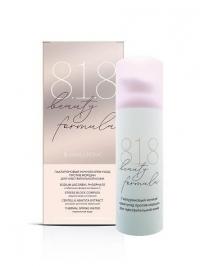 818 Бьюти формула/8.1.8 beauty formula estiqe гиалурон крем-уход ночной п/морщин д/чувствит кожи 50мл