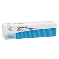 Адвантан крем 0,1% 15г №1
