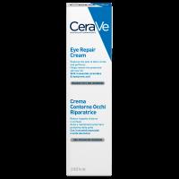 Цераве/cerave крем д/контура глаз восстанавливающий 14мл  (MB095500)